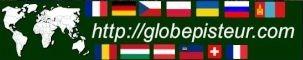 Globepisteur